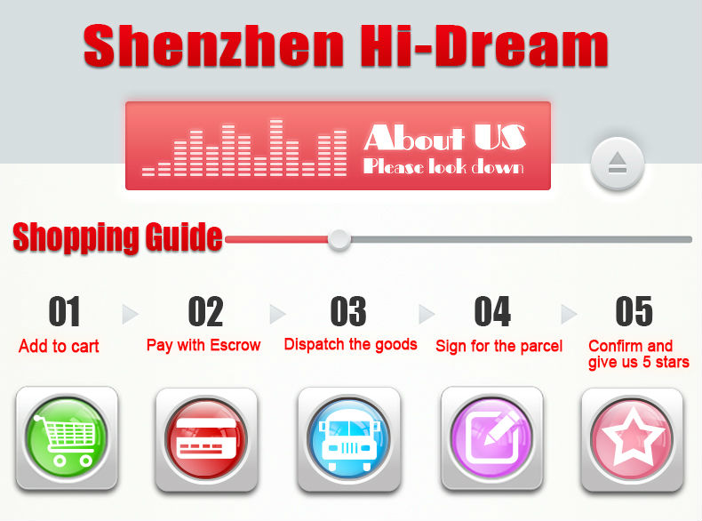 hi-dream-NEW_01