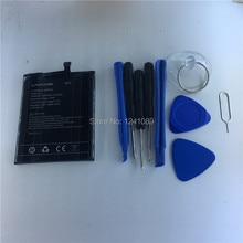 Mobile phone battery for UMIDIGI Z2