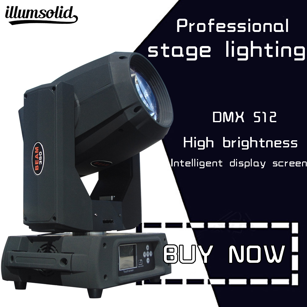 Moving Head Wash Light lamp 17r 350w Beam DMX 11 Channels Stage Lighting for DJ Church Wedding Party Live ConcertMoving Head Wash Light lamp 17r 350w Beam DMX 11 Channels Stage Lighting for DJ Church Wedding Party Live Concert