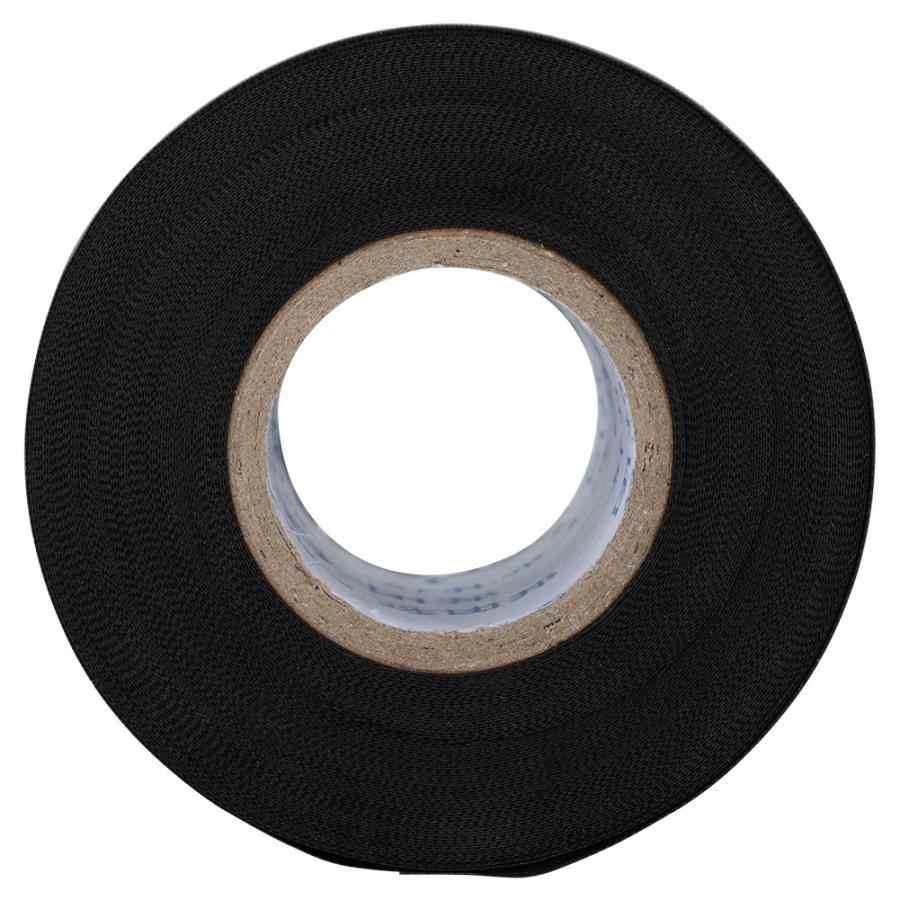ПВХ Высокое качество Кондиционер лента кондиционер изоляция галстук ремень черный