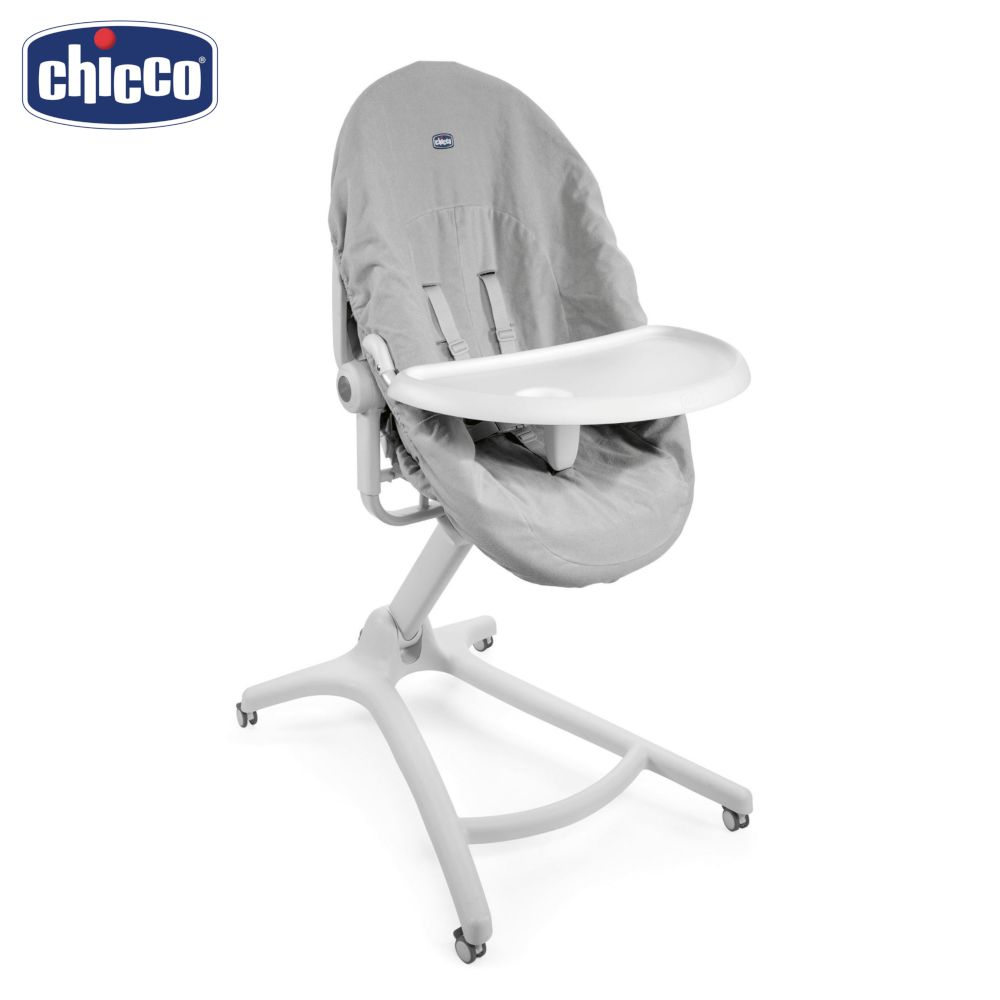 Furniture Accessories Chicco 100013 Hardware For Set For Crib