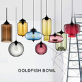 Лампа Эдисона  подвесной светильник для спальни  ресторана  скандинавского стиля  простая Подвесная лампа в современном винтажном стиле  яр...