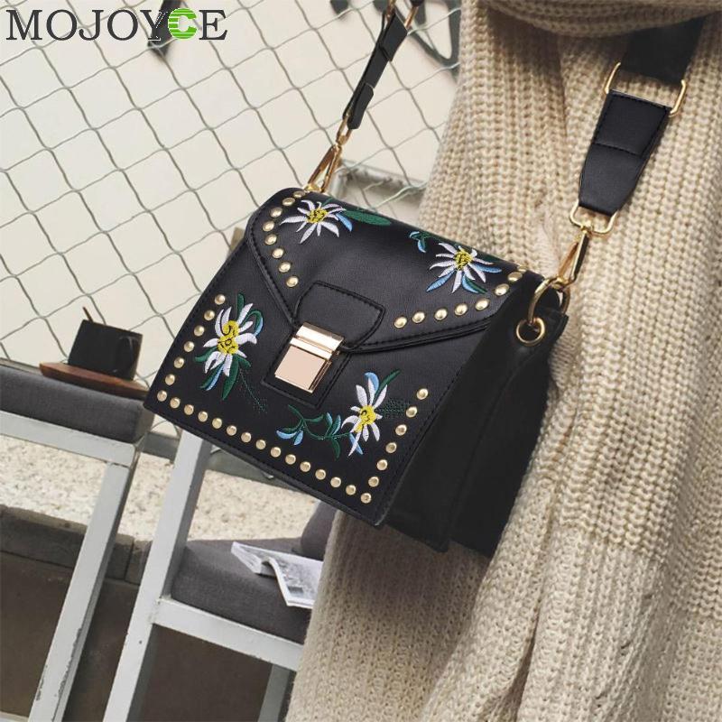 Sunlome Cute Puppy Dog Dachshund Handbags For Women Girls PU Leather Shoulder Tote Bag