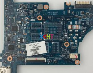 Image 3 - 924309 601 UMA w i7 7500U 448.0BX06.0011 for HP ENVY X360 CONVERTIBLE 15 BP051NR 15M BP011DX 15T BP000 Motherboard Tested