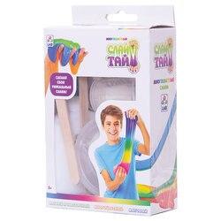 1 juguete ciencia 8422619 experiencias para niños tecnología juguetes juego niñas plastilina mano goma aprendizaje educación MTpromo