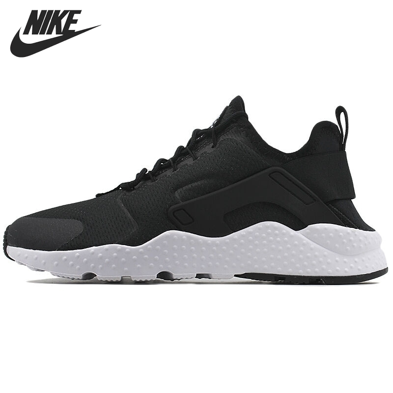 NIKE W AIR RUN ULTRA Original New Arrival Womens Running Shoes Outdoor Breathable Sports Sneakers #819151NIKE W AIR RUN ULTRA Original New Arrival Womens Running Shoes Outdoor Breathable Sports Sneakers #819151