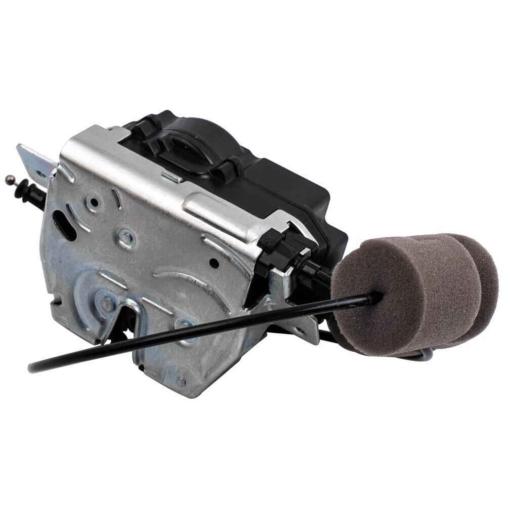 Hayon coffre ascenseur porte trappe serrure actionneur pour mercedes-benz GL450 R320 ML350 pour W164 ML350 ML500 ML63 R63 1647400335