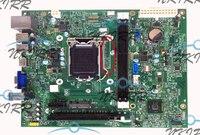 DIH81R/General SFF MB 12127 1M 2YRK5 HNJFV LGA1150 H81 DDR3 MotherBoard for DELL INSPIRON 3847 3000 3647 SFF Vostro 3800 3900