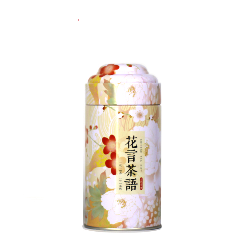 Xin Jia Yi Packaging Whisky Tin Boxes Package Hot Sale Tea Tin Box Black Logo Printing Food Grade Sliver Inside Color Tin Boxes