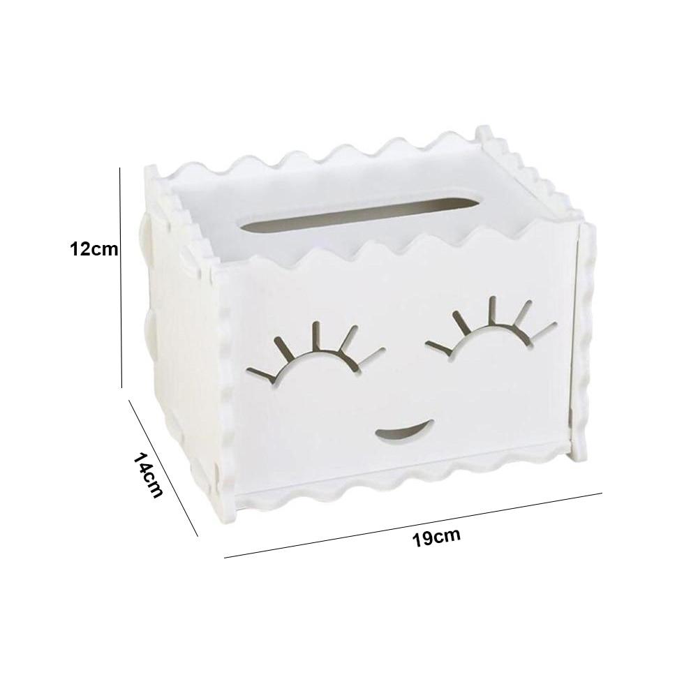 WPC бумажный держатель для полотенец украшение дома Подарочный стол креативные автомобили офисное пространство заставка коробка для салфеток мультфильм Туалетная коробка для салфеток