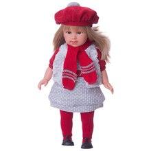 Кукла Llorens Мартина, 40 см