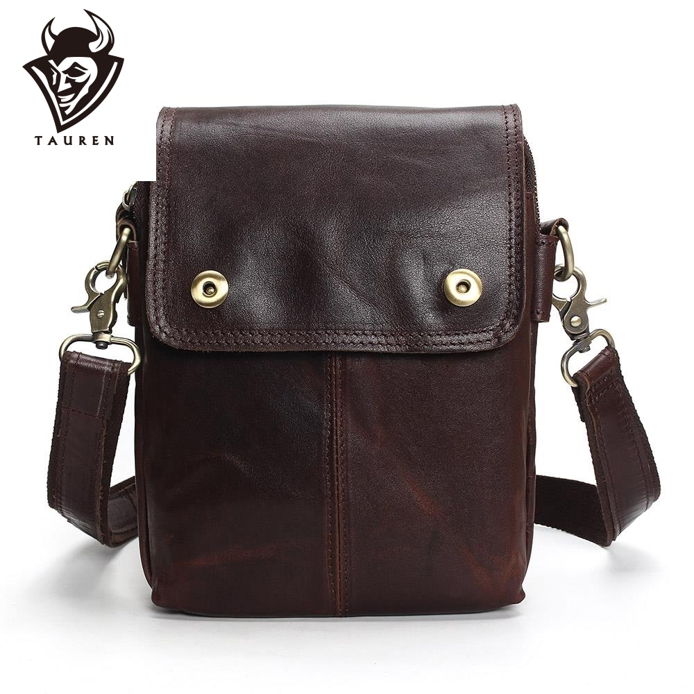 Wallet Men Wallets Mens Bag Real Genuine Leather Cowhide Casual For Business Casual Messenger Shoulder Wallet Cross Body HandbagWallet Men Wallets Mens Bag Real Genuine Leather Cowhide Casual For Business Casual Messenger Shoulder Wallet Cross Body Handbag