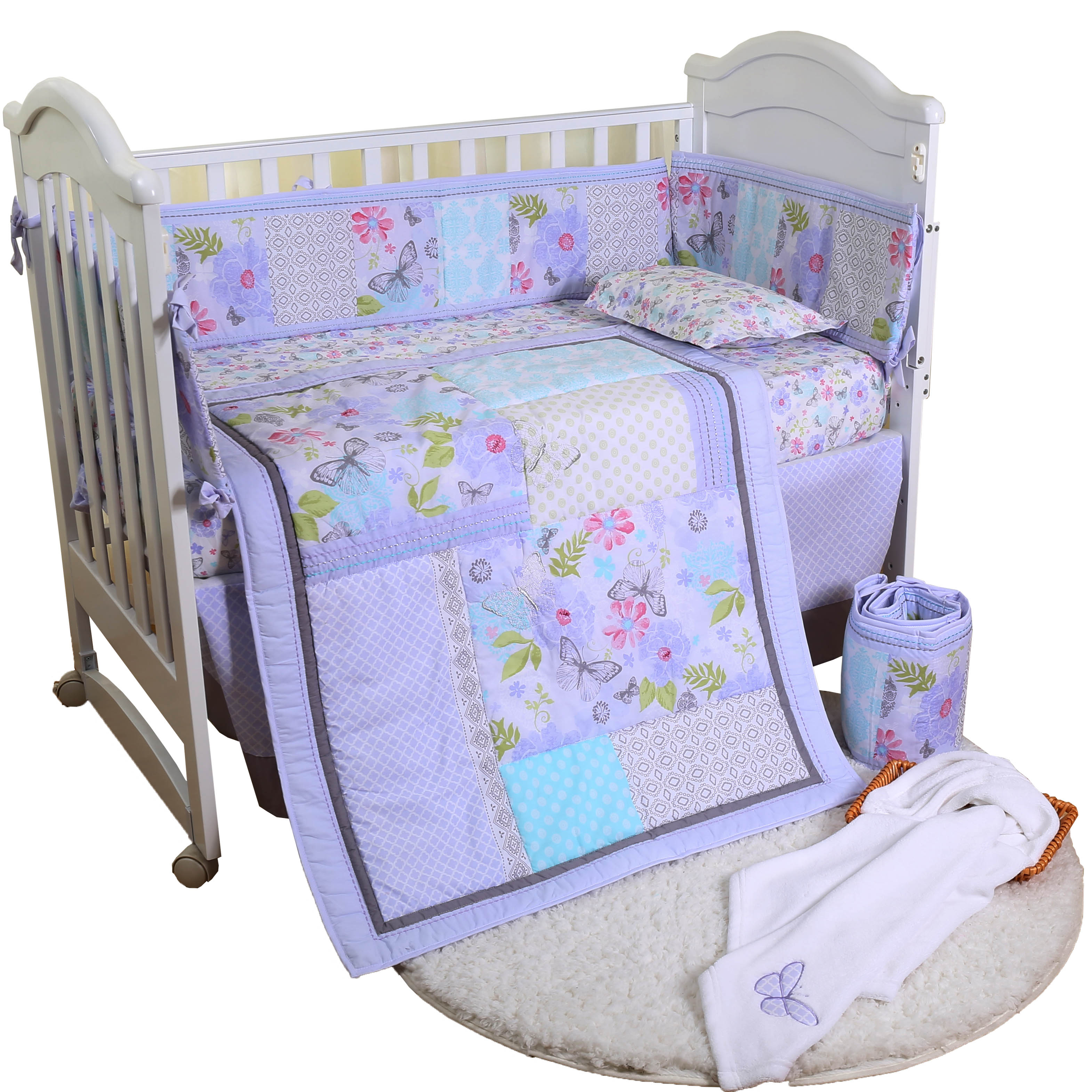 easy cleaning cute new manufactured competitive price 4 piece baby bedding seteasy cleaning cute new manufactured competitive price 4 piece baby bedding set