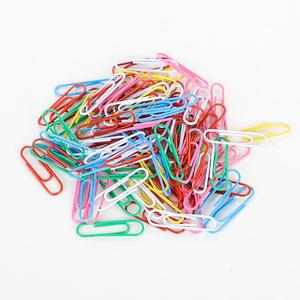 100Pcs / Set Of 28mm Colorful