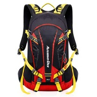 Travel Hiking 20L Waterproof Backpack Brand Climbing Camping Cycling Men Bag Pro 2019 Outdoor Women walk Bicycle Nylon Rucksack