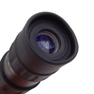 Image 5 - Protable di Alta Zoom 10 30x25 di Alta Qualità Monoculare del Telescopio Della Tasca di Caccia Portata Ottica Prisma Potente Lungo Sight Cannocchiali