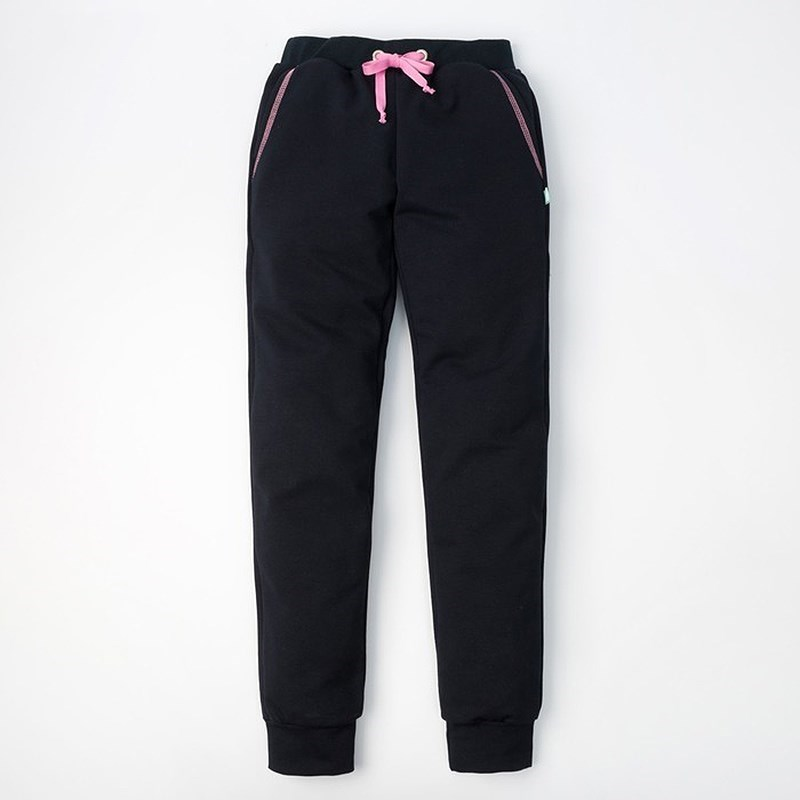 [Available with 10.11] Pants available from 10 11 running skinny pants women 153415 0904