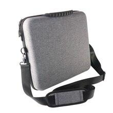 Чемодан для путешествий попугай Анафи аксессуары для дрона попугай Анафи сумка переносная сумка для хранения