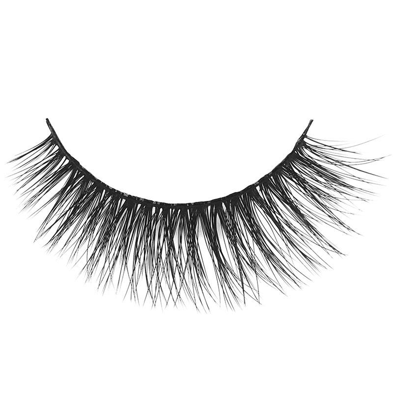 SHIDISHANGPIN private label eyelashes 3d mink lashes custom label mink eyelashes lashes private labeling eyelashes mink keer 9 44 page 4