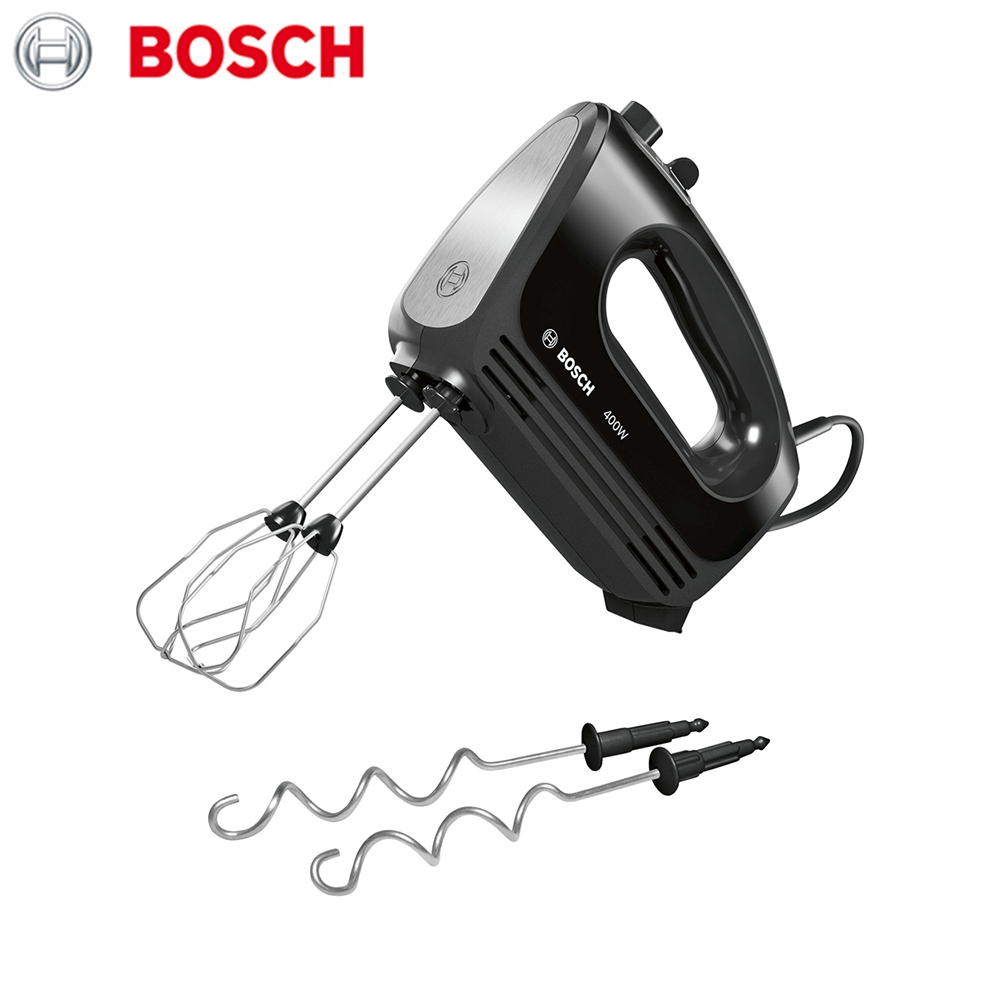 Фото - Food Mixers Bosch MFQ2420B home kitchen appliances processor machine equipment for the production of making cooking food mixers bosch mum4856eu home kitchen appliances processor machine equipment for the production of making cooking