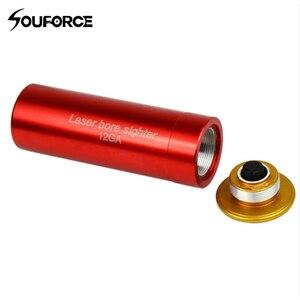 1pc Aluminum CAL:12 GA Cartrid