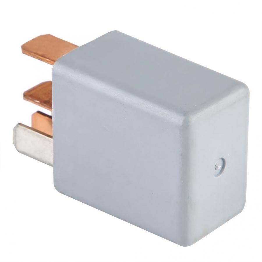 BPP-1817//2 CDA1802 BPP-1815 Power Smart/® Chargeur pour Ryobi BPP-1813/1417/1815 CID CDI-1803/M CDA CID de 182l BPP-1817/M//1817/m CID-1803L 1802p CCW-18021b 180L BPP-1817 CID CDA18021B ABP1803//BPP-1813