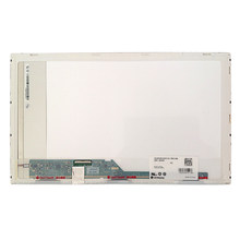 15.6inch B156XW02 LP156WH4 LP156WH2 LTN156AT24 LTN156AT05 LTN156AT02 For LCD Screen LED Laptop 1366x768 40pin(China)