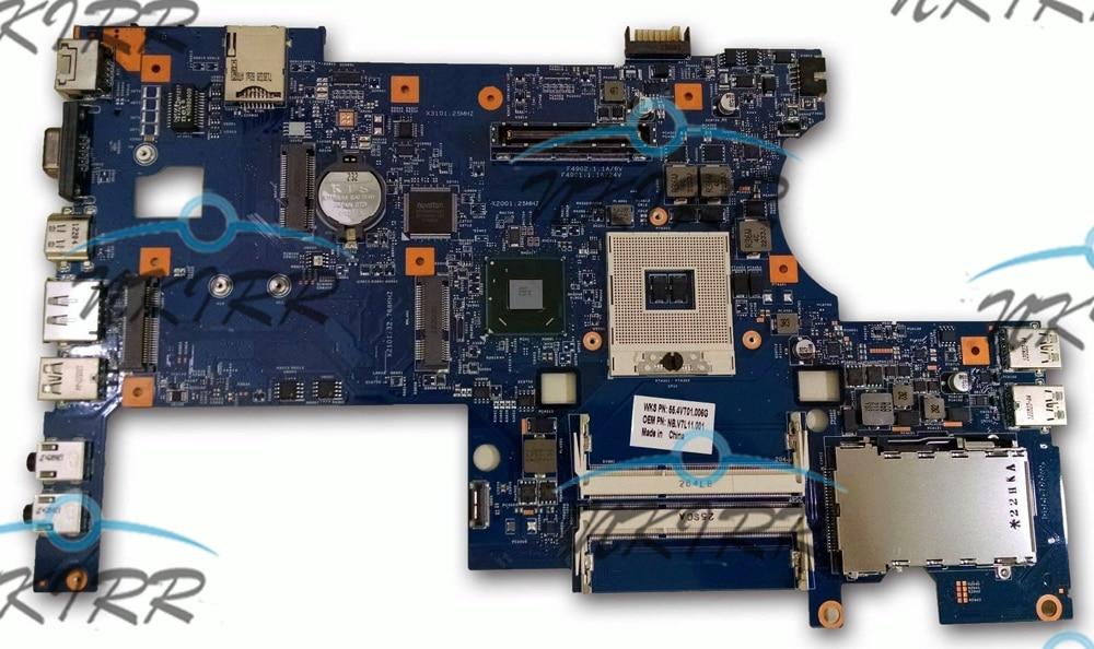 BAD30-HC MB 11313-1M 48.4VT01.01M NBV7L11001 HM77 PGA989 DDR3 motherboard for TravelMate P633-V P633-M TMP633-M TMP633-V TMP633BAD30-HC MB 11313-1M 48.4VT01.01M NBV7L11001 HM77 PGA989 DDR3 motherboard for TravelMate P633-V P633-M TMP633-M TMP633-V TMP633