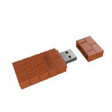 8Bitdo Draadloze Bluetooth Adapter Game Accessoires Voor Nintendo Switch Windows Mac En Raspberry Pi Usb Draadloze Ontvanger