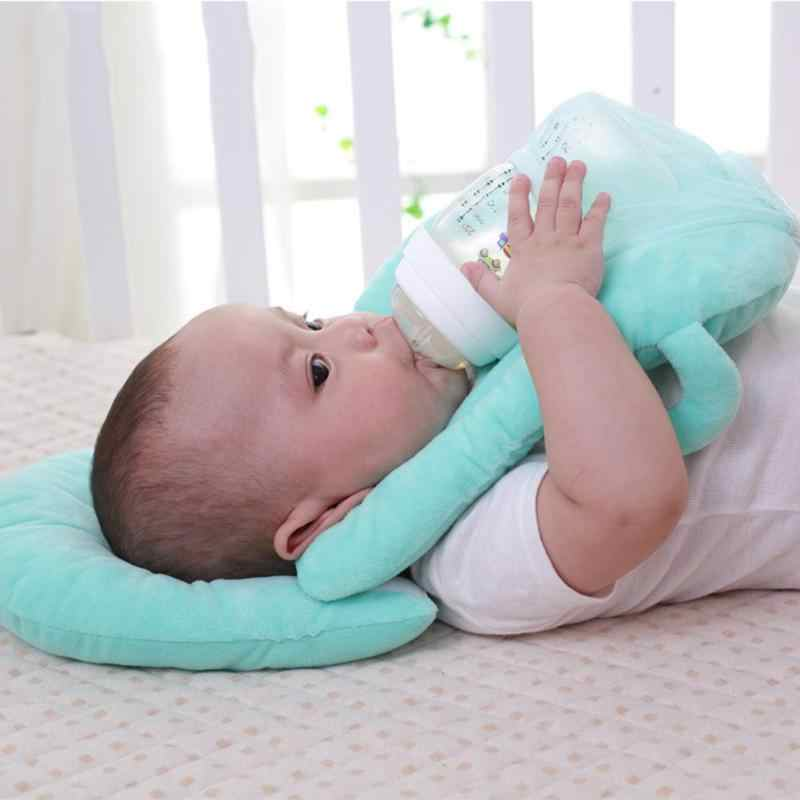 Multifunction Newborn Baby Nursing Pillows Adjustable ...