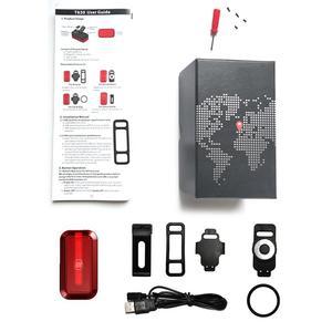 Новый GPS-Трекер T630 для собак, детей, домашних животных, мотоциклов, детей, велосипедов, водонепроницаемый локатор слежения в режиме ожидания ...