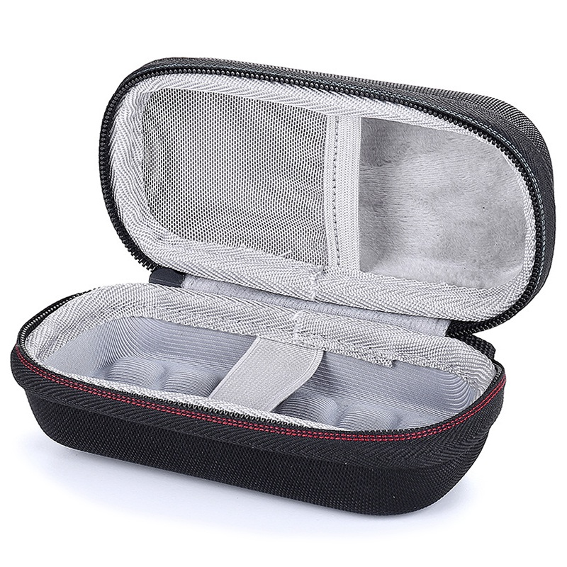 CATS Headphone Case Bag For Soundsport Portable Bluetooth Earphone Headset Storage Box Wireless Earphone Holder With Stra