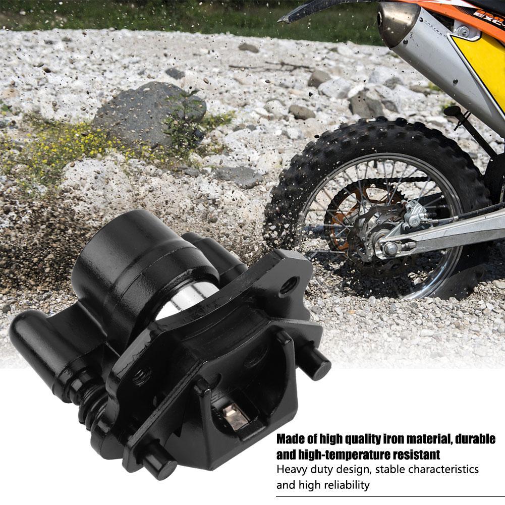 "Aluminum 7//8/"" Quad ATV Pit Bike Handlebar LED Switch Rocker Button Stable 22mm"