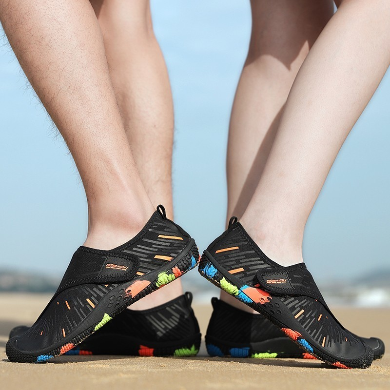 High Quality Light Running Shoes Adults Breathable Walking Comfortable Large Size For Men Women Sneakers Outdoor Trekking