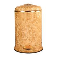 Papelera Oficina мусор Reciclaje De Prullenbak кухня Cocina компост Педаль Bin Cubo Basura Poubelle мусорное ведро