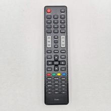 Télécommande dorigine CT 32F0 pour Toshiba 32S2550 40S2550 32S2500 40S2500 32S2509 40S2509 CT 32F1 LCD tv