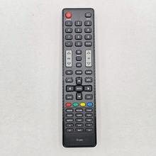 Оригинальный пульт дистанционного управления для Toshiba 32S2550, 40S2550, 32S2500, 40S2500, 32S2509, 40S2509, ЖК Телевизор с ЖК экраном, с возможностью установки на экран, в режиме «CT 32F0»