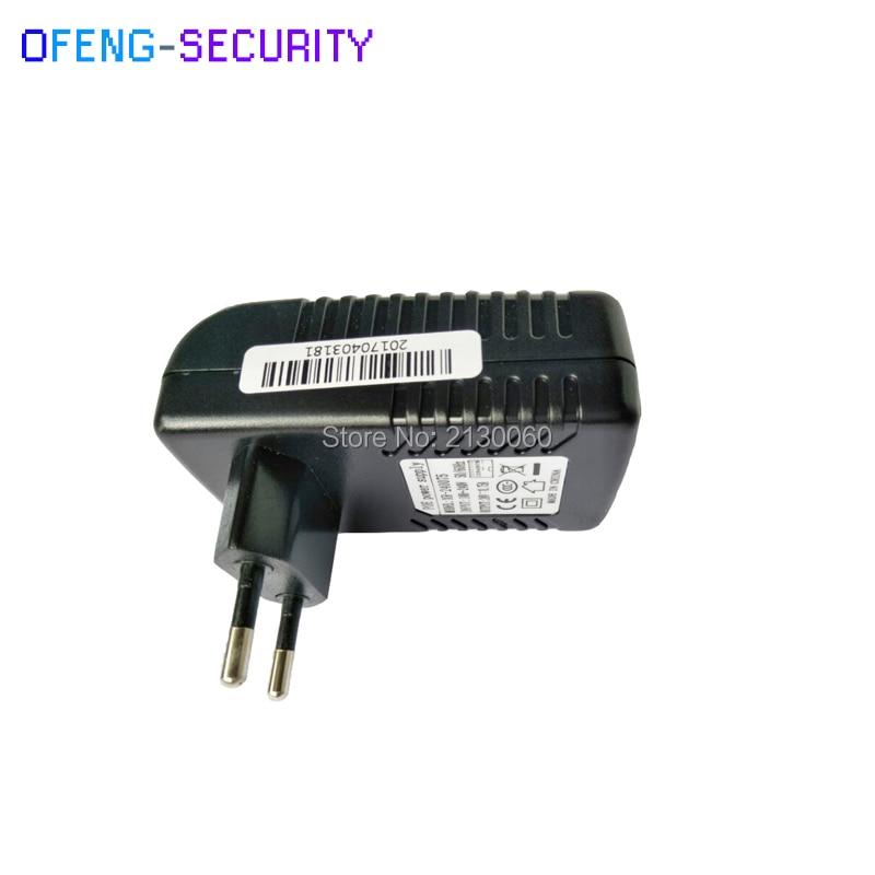 3Pcs Poe Injector, POE Power Supply Input 100-240V, Output 24V 0.75A, 50/60Hz Output 24V0.75A POE Pin4/5(+),7/8(-) For CCTV IPC