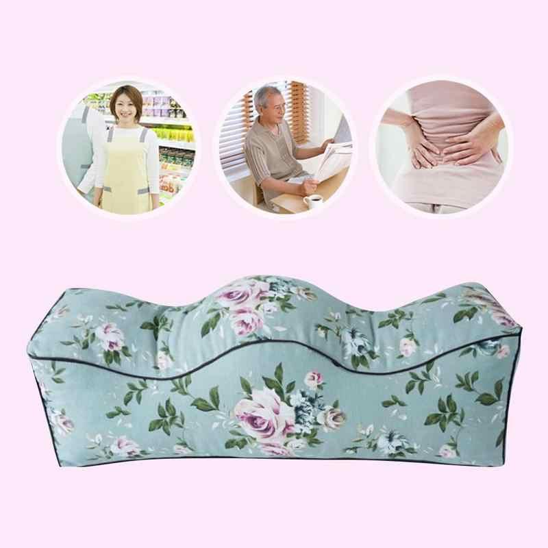Отек ног подушки для кровати для беременных женщин ноги памяти пены колено подушка для боковые Шпалы