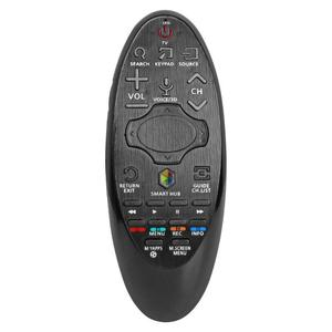 Image 2 - Remote Control Compatible for Samsung and LG Smart TV BN59 01185F BN59 01185D BN59 01184D BN59 01182D Black