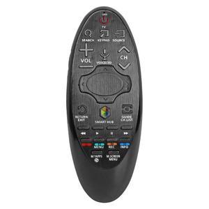 Image 2 - รีโมทคอนโทรลสำหรับ Samsung และ LG Smart TV BN59 01185F BN59 01185D BN59 01184D BN59 01182D สีดำ