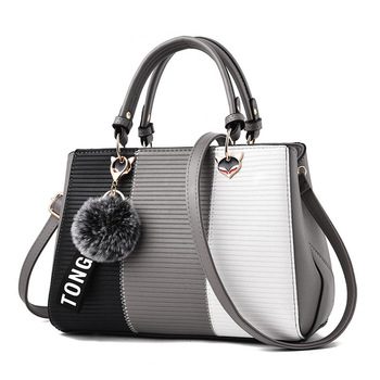 5e354a356d17 Сумки новые плечо O сумка Роскошные Сумки Для женщин сумки дизайнер Bolsa  женские сумки Женская сумочка Tassen TA Gg Obag