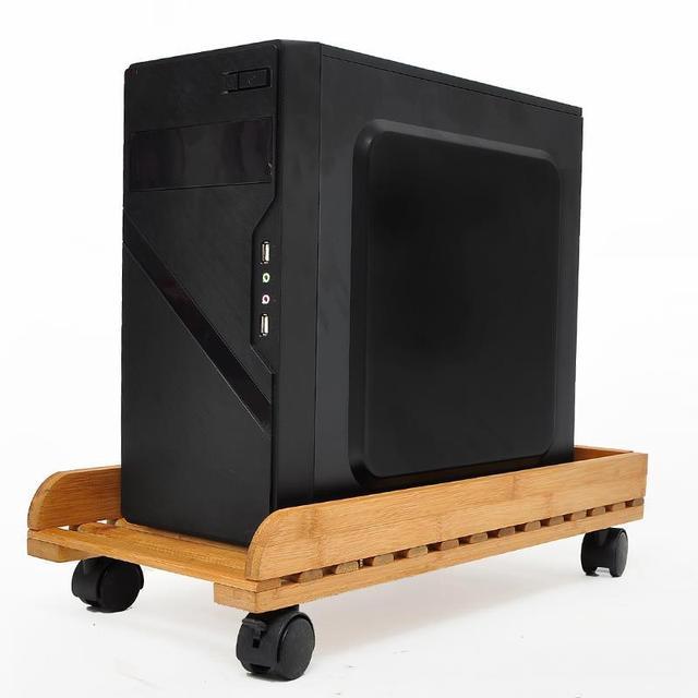 Organizer Organization Mensole Bambini Scaffali Organizacao Computer Host Bracket Estantes Prateleira Repisas Storage Rack Shelf