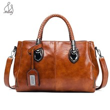 Boston Terrier Tote Bag Women Leather Bags Designer Handbags High Quality Shoulder Retro Casual Purses Crossbody