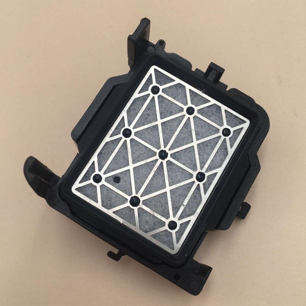 4 piezas de estación mimaki jv33-130 jv33-160 límite superior dx5 dx7 cabezal de impresión epson roland rs540 mutoh 1604 lecai impresora solvente