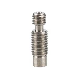 Image 5 - 1Set E3D V6 3D Print J head hotend for 1.75/3mm Direct Filament Wade Extruder 0.2/0.3/0.4/0.5mm Nozzle Long / Short distance