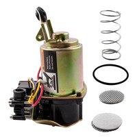Air Suspension Compressor Pump 15869656, 15945872, 19300040 For Chevrolet Suburban For GMC Yukon For Cadillac SUV sale