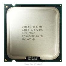 AMD FX-Series FX-4130 FX 4130 3.8 GHz Quad-Core CPU Processor Socket AM3
