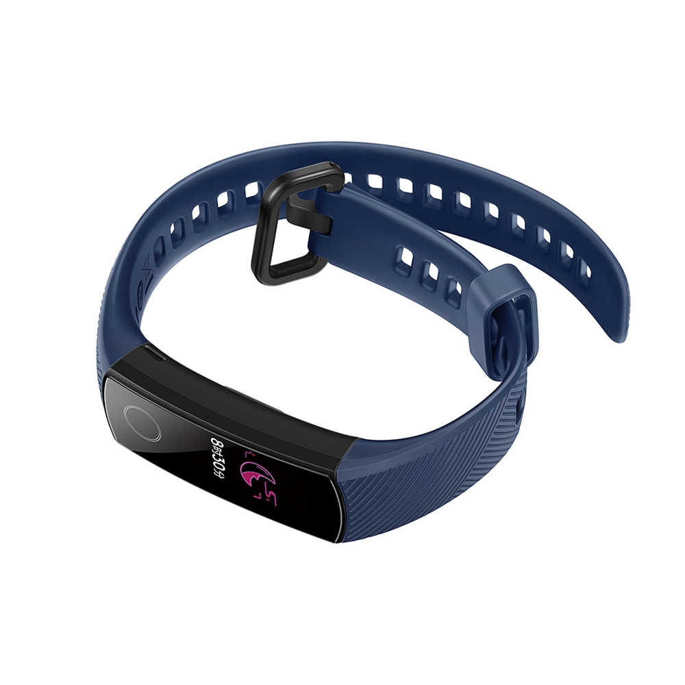 Huawei Honor Band 4 Smart Wristband Amoled Color 0 95
