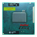Intel Core i3-2370M i3 2370M SR0DP 2,4 ГГц двухъядерный четырехпоточный процессор Porcessor L2 = 512M L3 = 3M 35W Socket G2
